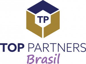 Logo Top Partners_Brasil_Final